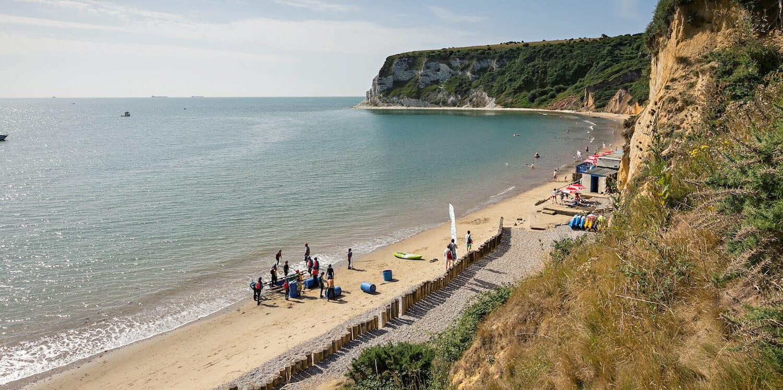 Isle of Wight 4