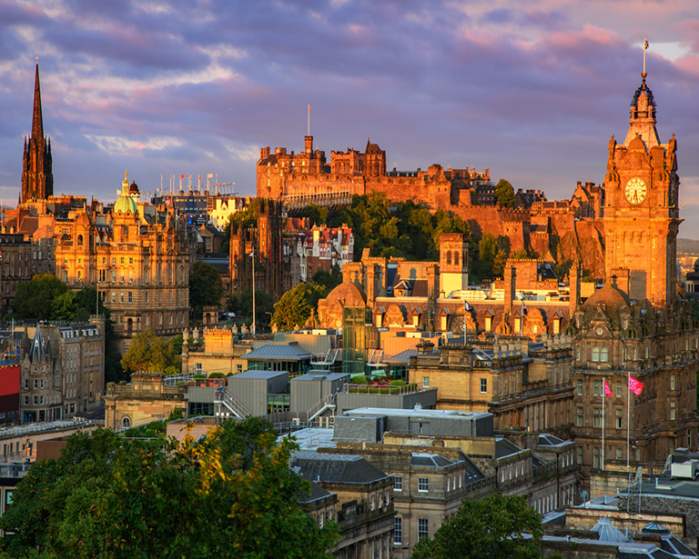 scotland1-768x615-3
